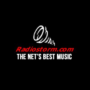 Rádio Rock 104 - Radiostorm.com