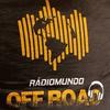 Rádio Mundo Off Road