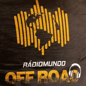 Rádio Rádio Mundo Off Road