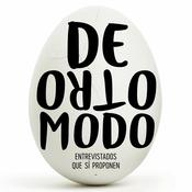 Podcast De Otro Modo