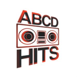 Rádio ABCD Hits