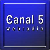 Rádio Canal 5 Webradio