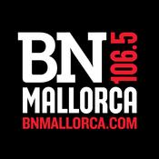 Rádio BN Mallorca 106.5 FM