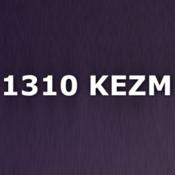 Rádio KEZM - Sports Radio 1310 AM