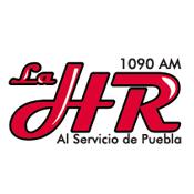 Rádio La HR