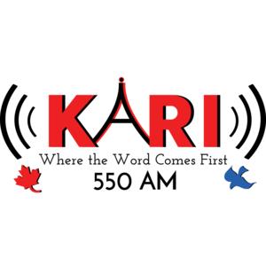 Rádio KARI - Word Radio 550 AM