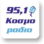 Rádio Cosmo Radio 95,1