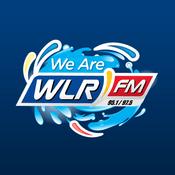 Rádio WLR FM