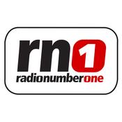 Rádio Radio Number One