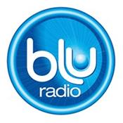 Rádio Blu Radio