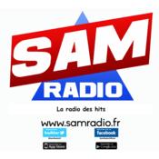 Rádio Sam Radio Officiel