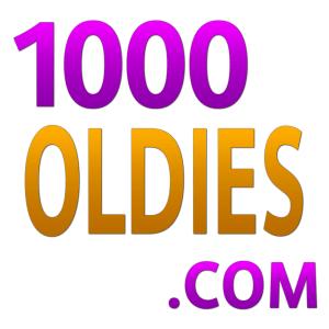 1000 Oldies Hits