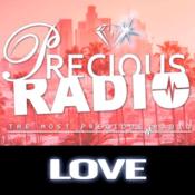 Rádio Precious Radio Love
