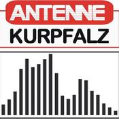 Rádio antenne-kurpfalz
