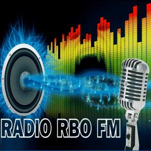 Rádio Rádio RBO FM