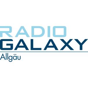 Rádio Radio Galaxy Allgäu