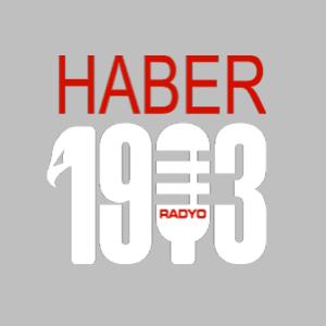 Rádio Haber 1903