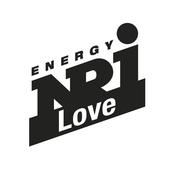 Rádio ENERGY Love