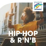 Rádio Radio Regenbogen - Just Black