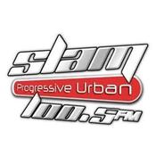 Rádio Slam 100.5