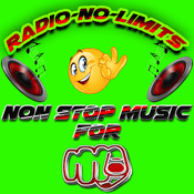 Rádio Radio-No-Limits