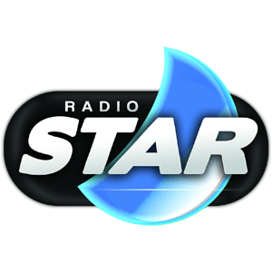 Rádio Radio Star Funky Collector