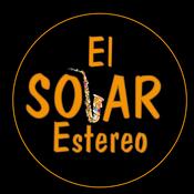 Rádio El Solar Estereo