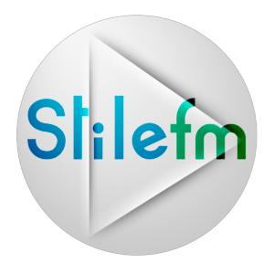 Rádio Stilefm italian style