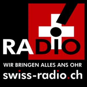 Rádio swiss-radio