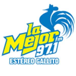 Rádio La Mejor Torreón