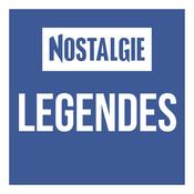 Rádio Nostalgie Légendes