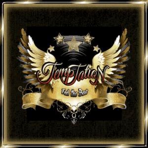 Rádio Radio TempTatioN