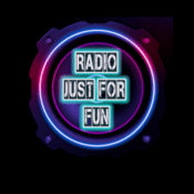 Rádio Radio-Just-For-Fun