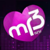 Rádio NRK mp3