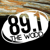 Rádio KCLC HD1 - 89.1 The Wood The Smart Mix