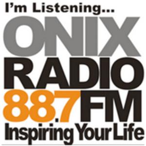 Rádio ONIX 88.7 FM