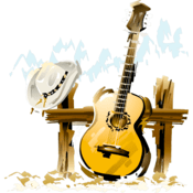 Rádio Rádio Viola Joseense