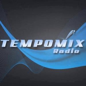 Rádio Tempomix Radio