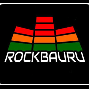 Radio Rock Bauru