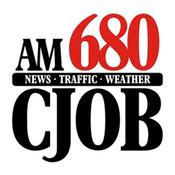 Rádio 680 CJOB