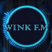 Rádio Wink FM Uganda