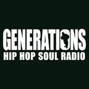 Rádio Générations - RAP-US Gold