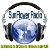 Rádio Sunflower-Radio