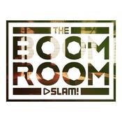 Rádio SLAM! The Boom Room