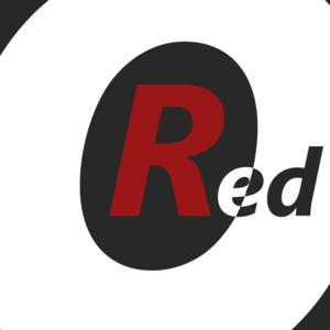 Rádio Radiored