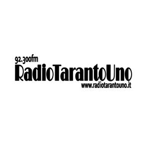 Rádio radio taranto uno