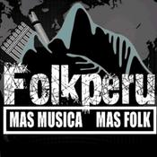 Rádio RadioFolkperu