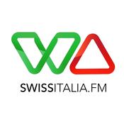 Rádio Radio Swissitalia
