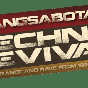 Rádio Techno-Revival