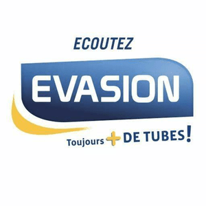 Rádio Evasion FM Yvelines Sud